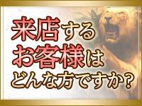 ライオンズクラブ
