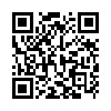 【LOVE Generation】の情報を携帯/スマートフォンでチェック
