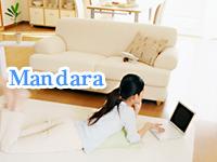 Mandara~マンダラ~