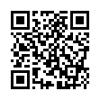 【メルヘン】の情報を携帯/スマートフォンでチェック