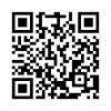 【メンズクラブ マリアージュ】の情報を携帯/スマートフォンでチェック