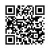 【マリリンにあいたい。】の情報を携帯/スマートフォンでチェック