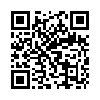 【メガチュッパ】の情報を携帯/スマートフォンでチェック