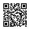 【PARADISE】の情報を携帯/スマートフォンでチェック