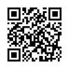 【千葉 魅惑の人妻】の情報を携帯/スマートフォンでチェック