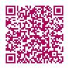 【むきたまご 日本橋店】の情報を携帯/スマートフォンでチェック