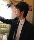 渋谷平成女学園の面接官