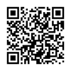 【長野駅前ナースステーション】の情報を携帯/スマートフォンでチェック