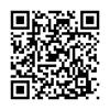 【プリティーヘブン長野店】の情報を携帯/スマートフォンでチェック