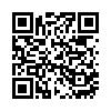 【リッツ】の情報を携帯/スマートフォンでチェック