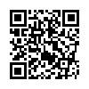 【シルキーグループ】の情報を携帯/スマートフォンでチェック
