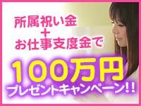 株式会社NewActorExperience名古屋支社