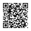 【新潟デリヘルくらぶ】の情報を携帯/スマートフォンでチェック