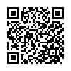 【新妻倶楽部】の情報を携帯/スマートフォンでチェック