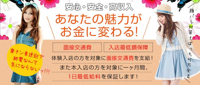 幼妻プロジェクト~新妻モモコ!