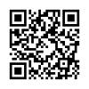 【エスコートクラブ Noel】の情報を携帯/スマートフォンでチェック