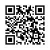【難波人妻紹介所】の情報を携帯/スマートフォンでチェック