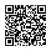【奥様電車】の情報を携帯/スマートフォンでチェック
