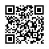 【Opela -オペラ-】の情報を携帯/スマートフォンでチェック