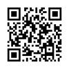 【oLIFe オーライフ】の情報を携帯/スマートフォンでチェック