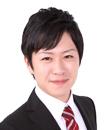 東京乙女組グループの面接官