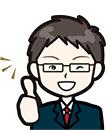 ときめき乙女ロード 新宿店の面接官