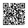 【クラブパッション祇園】の情報を携帯/スマートフォンでチェック