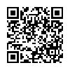 【ぴんくべる】の情報を携帯/スマートフォンでチェック