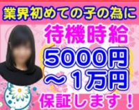 【オナクラ・デート専門☆毎月10名見学ガール募集】