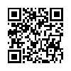 【PREMIUM 帯広店】の情報を携帯/スマートフォンでチェック