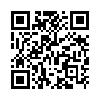 【(株)プライムエージェンシー】の情報を携帯/スマートフォンでチェック