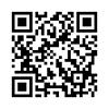 【小悪魔倶楽部】の情報を携帯/スマートフォンでチェック