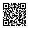 【プルプル倶楽部 京都店】の情報を携帯/スマートフォンでチェック