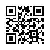 【プチロイヤル~ぷちろいやる~】の情報を携帯/スマートフォンでチェック