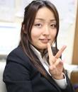 ぷよラブ FAN☆たすてぃっくの面接官