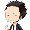 関東・関西JPグループの面接官