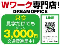 ドリームオフィス 広島店