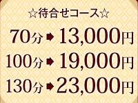 リアル愛人(仮)