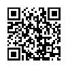 【アロマリッチ】の情報を携帯/スマートフォンでチェック