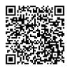 【螢(ほたる)】の情報を携帯/スマートフォンでチェック