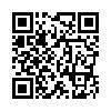 【B&B】の情報を携帯/スマートフォンでチェック