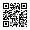 【SATINDOLL】の情報を携帯/スマートフォンでチェック