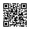 【私立池袋学園】の情報を携帯/スマートフォンでチェック