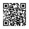 【ハニーエンジェルMAX】の情報を携帯/スマートフォンでチェック