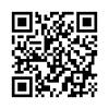 【CLUB SHARE】の情報を携帯/スマートフォンでチェック