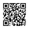 【Sharon横浜】の情報を携帯/スマートフォンでチェック
