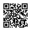 【滋賀人妻援護会】の情報を携帯/スマートフォンでチェック