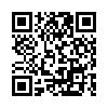 【人妻さんの散歩道】の情報を携帯/スマートフォンでチェック