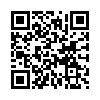 【深海魚】の情報を携帯/スマートフォンでチェック
