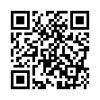 【イメージヘルス「新宿女学園」】の情報を携帯/スマートフォンでチェック